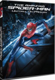 Uimitorul Om-Paianjen / The Amazing Spider-Man - DVD Mania Film