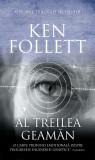 Al treilea geaman | Ken Follett, Rao