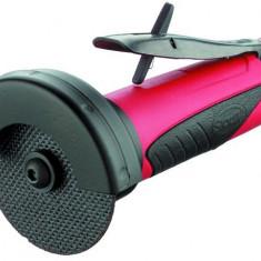 Mini-cutter pneumatic cu puterea de 0, 75 kW marca Sinoux Tools