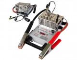 Tester baterie 6V 12V 30Ah la 250Ah
