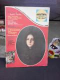 ALMANAH ENCICLOPEDIC CONTEMPORANUL, REALITATEA ILUSTRATA, 1985