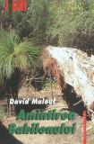 AS - MALOUF DAVID - AMINTIREA BABILONULUI