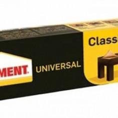 Adeziv universal MOMENT Glue 51g