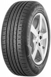 175/65 R14 Continental ECOCONTACT 6