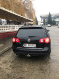 VW Passat B6 Motor 1,6 MPI cod motor BSE benzina si GPL. an 2006