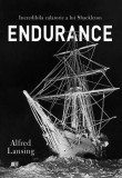 Cumpara ieftin Endurance. Incredibila călătorie a lui Shackleton