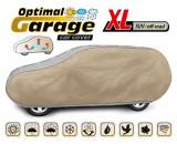 Prelata auto, husa exterioara Optimal Garage XL suv/off-road 450-510 cm