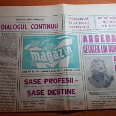 magazin 4 martie 1972- localitatea flamanzi,botosani,filmul ciprian porumbescu