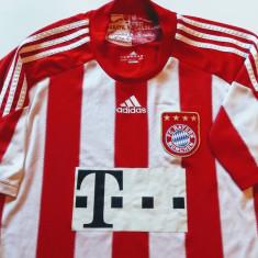 Tricou fotbal - BAYERN MUNCHEN (Germania)