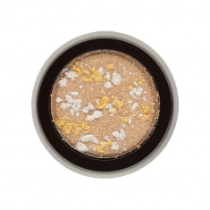 Cream Shadow Fard de pleoape Glitz