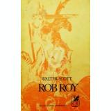 Rob Roy (Ed. a II-a)