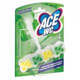 Odorizant WC ACE Lamaie 48 g