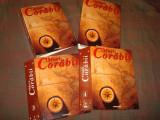 Colectia de reviste MARI CORABII cu biblioraft / Numai revistele !, 1:50