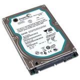 Hard Disk Laptop 80GB, 2.5 Inch, S-ATA