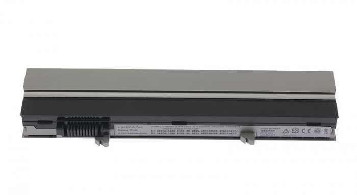 Baterie Laptop Dell Latitude E4300 451-11458