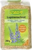 Srot de Lupin Dulce Bio Rapunzel 250gr Cod: 701000