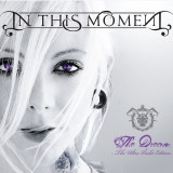 In This Moment The Dream (cd)