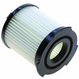 Cumpara ieftin Filtru HEPA pentru aspirator umed-uscat RD WC01