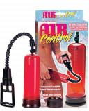 Pompa pentru marire penis New Stay Hard Pump