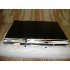 Lot 5 buc display laptop ccfl-lampa 15.4 inchi 1280*800
