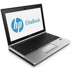 EliteBook 2170p i5-3427U 1.8GHz up to 2.8GHz 4GB DDR3 320GB HDD 11.6 inch Webcam