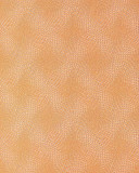 Tapet portocaliu model grafic cu suprafata in relief 064-21