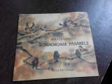 SOMNOROASE PASARELE - MIHAI EMINESCU