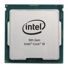 Procesor Intel Core i9-9900K, Octo Core, 3.60GHz, 16MB, LGA1151, fara cooler, bulk