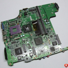 Placa de baza laptop DEFECTA MSI GX700 MS-1719