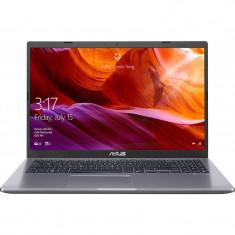 Laptop Asus M509DA-EJ058 15.6 inch FHD AMD Ryzen 3 3200U 8GB 512GB SSD Grey