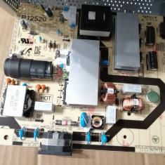 sursa Monitor LED Samsung C34H890WJU LC34H890WJUXEN bn44 00893a