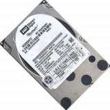 "Hard disk 500GB WD VelociRaptor SATA III 10K 64MB WD5000HHTZ 2.5"""
