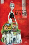Jurnalul unei mame | Anemari-Helen Necsulescu, Cartex