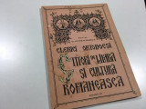 ANTONIE PLAMADEALA, CLERICI ORTODOCSI CTITORI DE LIMBA SI CULTURA ROMANEASCA