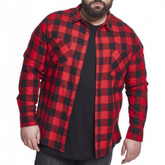 Camasi in carouri barbati