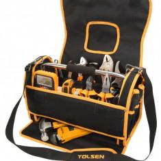 Geanta pentru unelte (Industrial) 80102 Autentic HomeTV