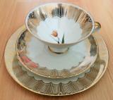 Set - mic dejun / ceai / cafea -  de colectie - Winterling - 1932 - 1 persoana