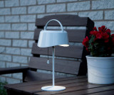Lampa solara Cervia - Best Season
