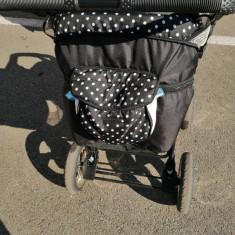 Carucior bebe