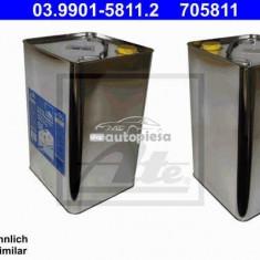 Lichid de frana ATE SL DOT4 20 L 03.9901-5811.2