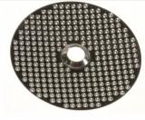 Filtru/Sita pentru espressor De'Longhi EC221.W 6032101200 DELONGHI.