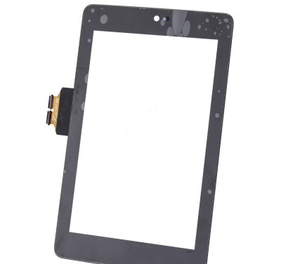 Touchscreen Asus Google Nexus 7 foto