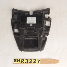 Carena plastic caroserie sub sa scuter Honda