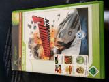 Joc XBOX Burnout 3 Takedown