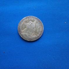 Medalie Stefan cel Mare /1904