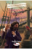 Robinson Crusoe vol.2 - Daniel Defoe