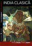 India Clasica AMINA OKADA , THIERRY ZEPHIR