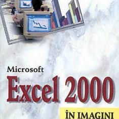 NANCY D. WARNER , MICROSOFT EXCEL 2000