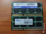 Memorie Ram DDR3 2GB Laptop