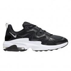 Pantofi Sport Nike Air Max Graviton - AT4525-001